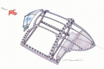 ICON_Helios_Fuselage_Concept_Rough.jpg
