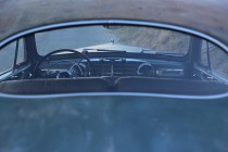 1946_Lincoln_Club_Coupe_ICON_Derelict_Through_Rear_Window1.jpg