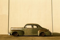 1946_Lincoln_Club_Coupe_ICON_Derelict_profile1.jpg