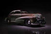 1946_Olds_ICON_Derelict_Front_34_Dark_and_Moody.jpg