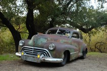 1946_Olds_ICON_Derelict_In_Nature1.jpg
