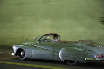 1948_Buick_ICON_Derelict_At_Speed1.jpg