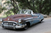 1950_Buick_Roadmaster_Convertible_ICON_Derelict_F34_Under_Trees1.jpg