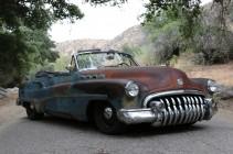 1950_Buick_Roadmaster_Convertible_ICON_Derelict_front34.jpg
