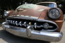 1954_DeSoto_Powermaster_ICON_Derelict_Wagon_cronk.jpg