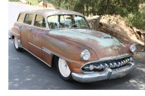 1954_DeSoto_Powermaster_ICON_Derelict_Wagon_f34_test3.jpg