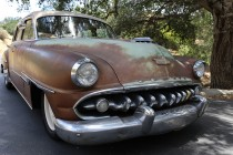 1954_DeSoto_Powermaster_ICON_Derelict_Wagon_f34again.jpg