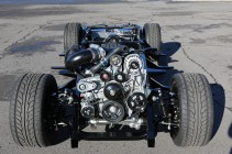 ICON_GMC_DERELICT_CHASSIS_IMG_6177.jpg