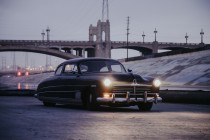 ICON_Hudson_Derelict_LA_River_Pass34_Dawn_IMG_0432_copy_2.jpg