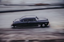 ICON_Hudson_Derelict_LA_River_Profile_Speed_Blur_IMG_0533_copy_2.jpg