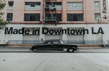 ICON_Hudson_Derelict_Proflie_Made_In_LA_IMG_1166_copy_2.jpg