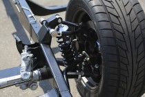ICON_Thriftmaster_Chassis_Front_Suspension_Detail.jpg