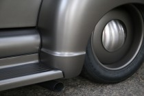 ICON_Thriftmaster_Exhaust_Wheel_Detail_4_Web.jpg