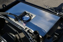 ICON_Thriftmaster_Fuel_tank.jpg