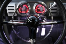 ICON_Thriftmaster_Steering_Wheel_2_4_Web.jpg