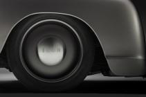 ICON_Thriftmaster_Wheel1.jpg