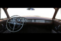 1954 DeSoto Wagon 4