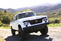 1965_Dodge_Powerwagon_D200_ICON_Reformer_uphill_front_thumb.jpg
