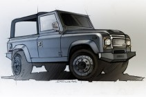 ICON_Land_Rover_D90_Reformer_f34_render_thumb.jpg
