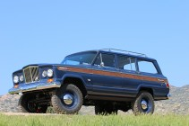 Web_65_Wagoneer_ICON_F34_Low_Sky1_thumb.jpg