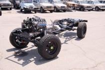 chassis_thumb.jpg